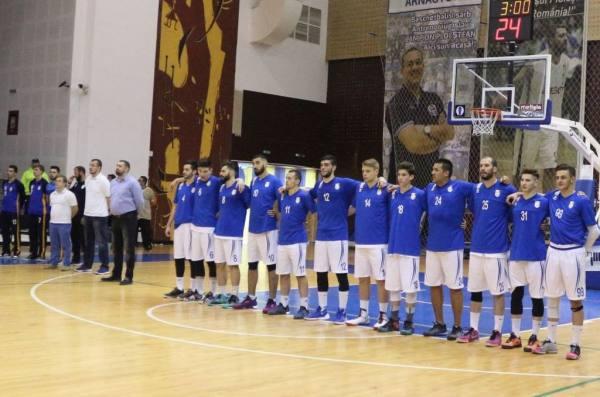 Am luat turneul acasă! Promovarea în Liga Naţională se decide la Ploieşti!
