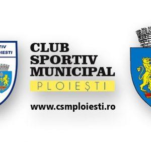 Sportivii de la CSM Ploieşti se vor putea transfera doar cu acordul Comitetului de coordonare!