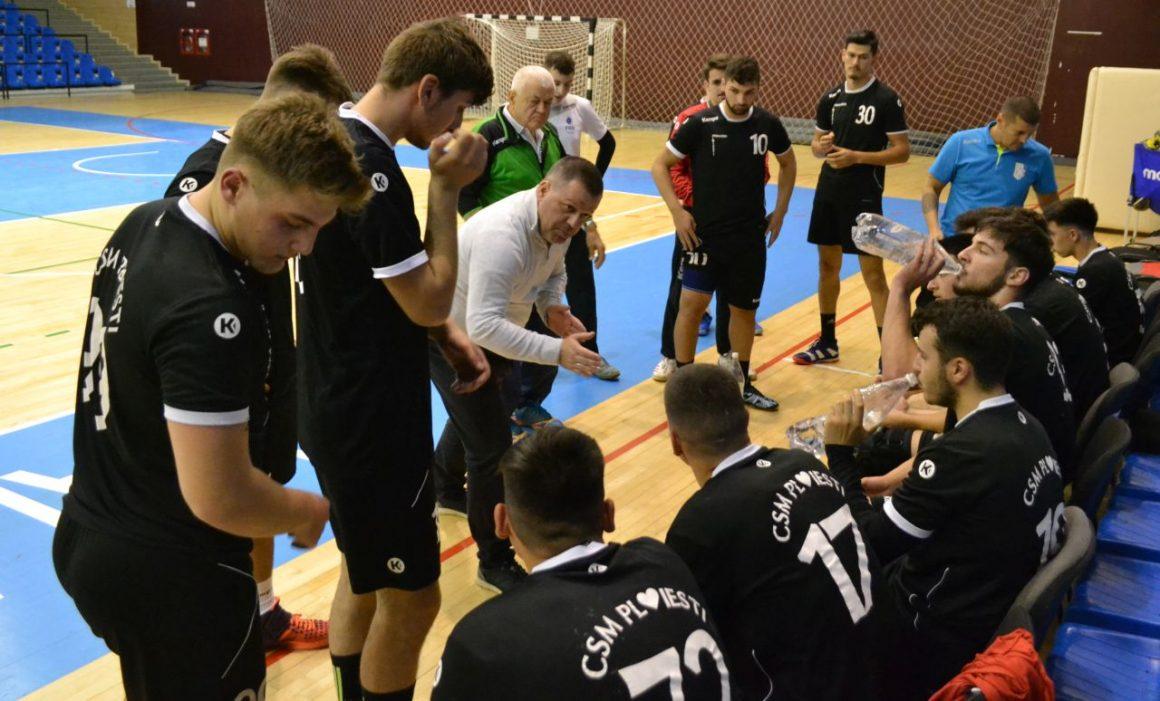 FRH a decis: campionatul Diviziei A debutează în perioada 20-22 noiembrie, la Cluj şi Turda!