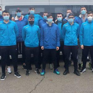Echipa de handbal a CSM Ploieşti, înfrângere nedreaptă la debutul în noua ediţie a Diviziei A!