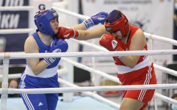Box feminin, Cupa României: 9 sportive de la CSM Ploieşti luptă pentru medalii la Sibiu!
