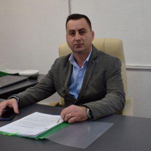 Constantin Grigore este noul director al Clubului Sportiv Municipal Ploieşti!