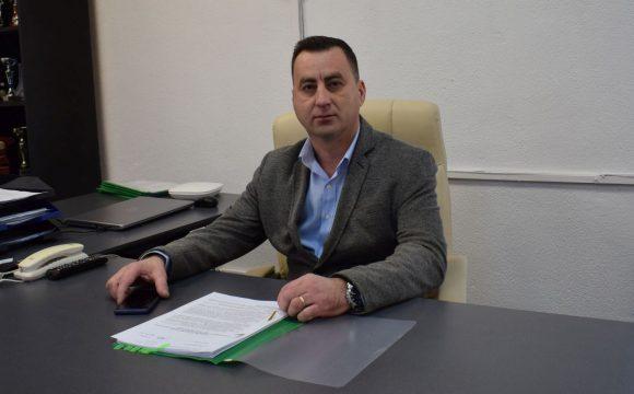 Constantin Grigore