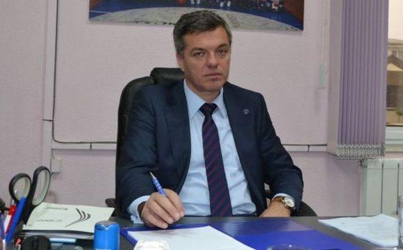 Cristian Nica