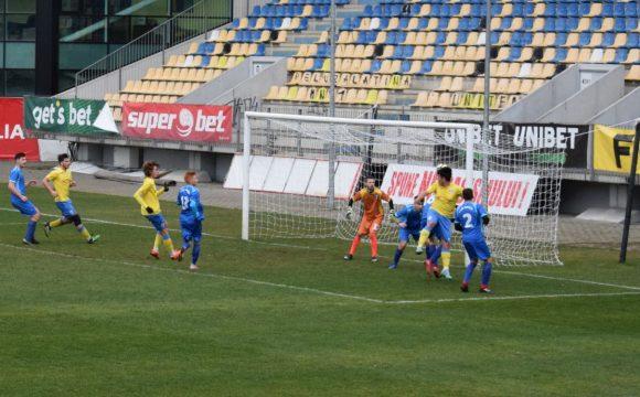 """Echipele de fotbal """"U19"""" şi """"U17"""" debutează, mâine, în ediţia de campionat 2020-2021!"""
